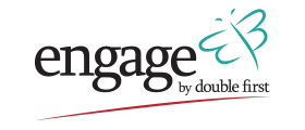 engage-logo-footer
