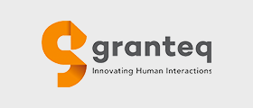 granteq-distribution-logo