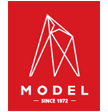 model-engineering-logo