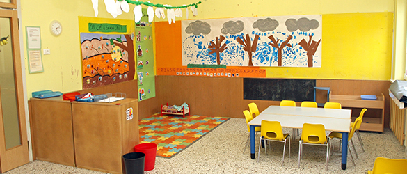 new-schools-projects