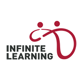 sbs-education-projects-infinite-learning-dubai-logo
