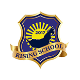 sbs-education-rising-school-dubai-logo