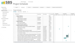 sbs-edu-project-newlands-image-project-schedule