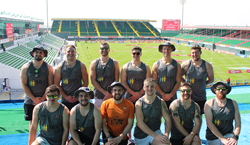 sbs-education-hurn-airport-windsocks-dubai-7s-6